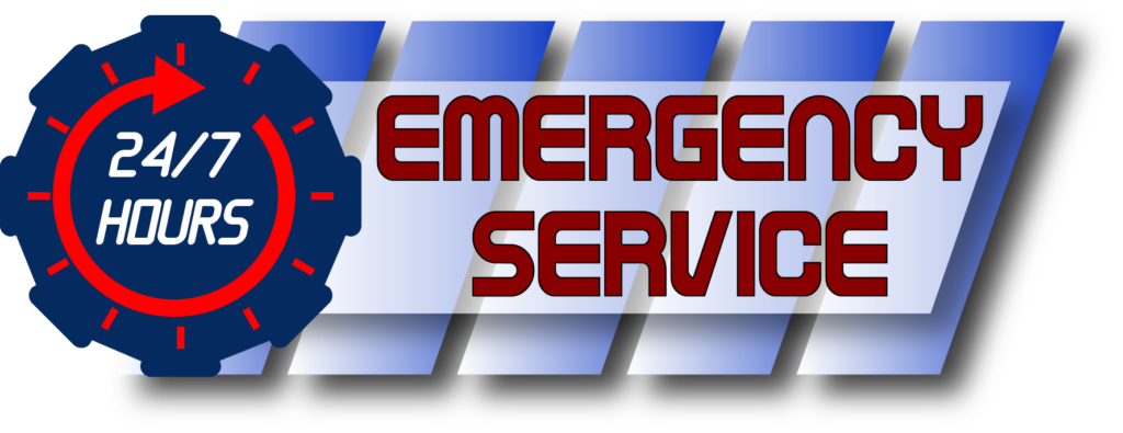 emergency-service-offered