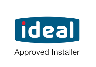ideal-approved-installer