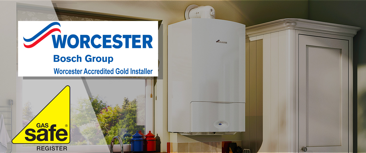 preston heating boiler
